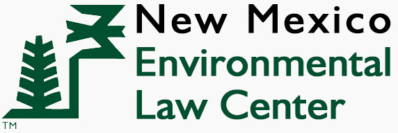 New Mexico Environmental Law Center